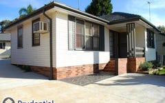 54 Lindsey Street, Campbelltown NSW
