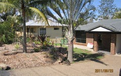121 Riverside Avenue, Barellan Point QLD