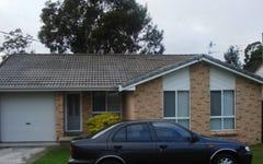 225 Princes Highway, Dapto NSW