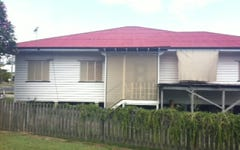 31 Thomas Street, Sadliers Crossing QLD