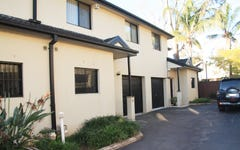 9/17-21 GUILDFORD RD, Guildford NSW