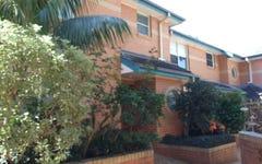 1/393 Alfred North Street, North Sydney NSW