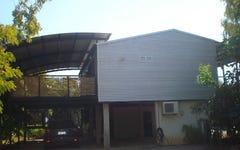 51 Harmanis Street, Wanguri NT
