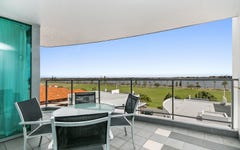 81/132 Terrace Road, Perth WA