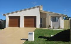 72 Tulipwood Drive, Tinana QLD