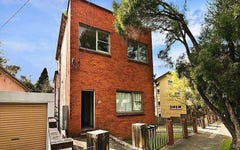 4/29 Gower Street, Summer Hill NSW