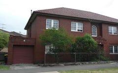 4/2 Punt Road, Gladesville NSW