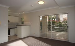 43/252 Willoughby Road, Naremburn NSW