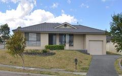 32 Hanover Road, Cameron Park NSW