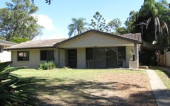 146 Old Northern Road, Everton Park QLD