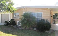9 Morton Street, Wauchope NSW