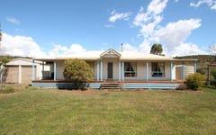 24 Cooks Road, Glencoe QLD
