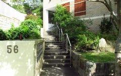 5/56 Birriga Road, Bellevue Hill NSW