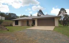 307 Jimbour Road, The Palms QLD