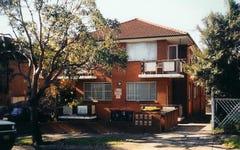 1/59 Colin Street, Lakemba NSW