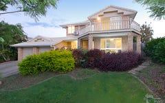 115 Pallert Street, Middle Park QLD