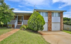 2 Robindale Drive, Darling Heights QLD