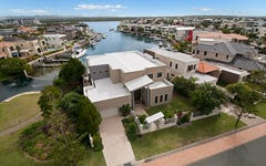 32 The Sovereign Mile, Sovereign Islands QLD