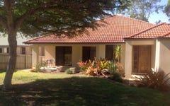 3 Fernhaven, Peregian Springs QLD
