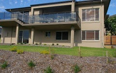 19A Underwood Rd, Forster NSW