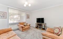 5/158-160 Penshurst Street, Penshurst NSW