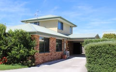 3/7 Heather Place, St Helens TAS