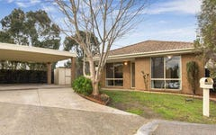 12 Pineview Court, Mount Martha VIC