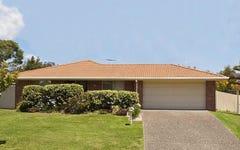 24 Glenbrook Avenue, Victoria Point QLD