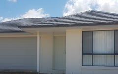 24 BRIGHTON ST, Laidley North QLD