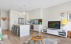 212 Victoria Street, Beaconsfield NSW