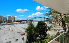 11/17 East Crescent Street, Mcmahons Point NSW