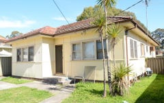 1/12 Meroo Street, Blacktown NSW