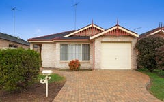 58 Manorhouse Boulevard, Quakers Hill NSW