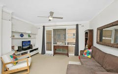 3/82 Dee Why Parade, Dee Why NSW