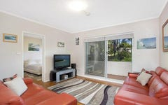 L6/38 Bardo Road, Newport NSW