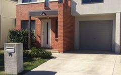 79 Tamarind Drive, Acacia Gardens NSW