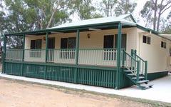 2 Moores Pocket Road, Tivoli QLD