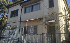 124 Crystal Street, Petersham NSW