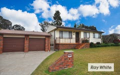 85 Kareela Ave, Penrith NSW