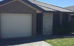 2/27 Connell Drive, Heddon Greta NSW