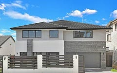Address available on request, Greenacre NSW