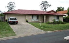 12 Hermitage Pl, Forest Lake QLD