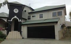 109A Kirkwood Street, Armidale NSW
