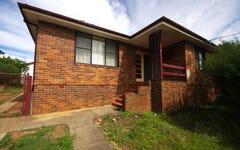 4 McArdle Street, Ermington NSW