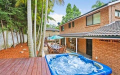 1813 Pittwater rd, Mona Vale NSW