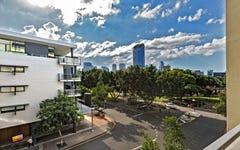 15 Tribune Street, South Bank QLD