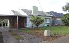 20 Burns Avenue, Sefton Park SA