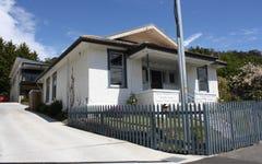 78 Wentworth Street, South Hobart TAS