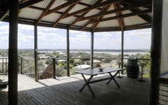 46 Panorama Drive, Preston Beach WA