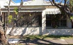 43 Lindsay St, Hamilton NSW